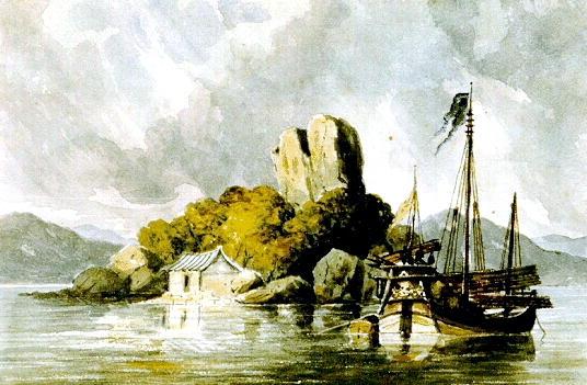 tor-inselberg